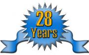 """28years"""